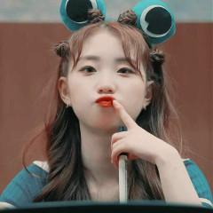 nana_you