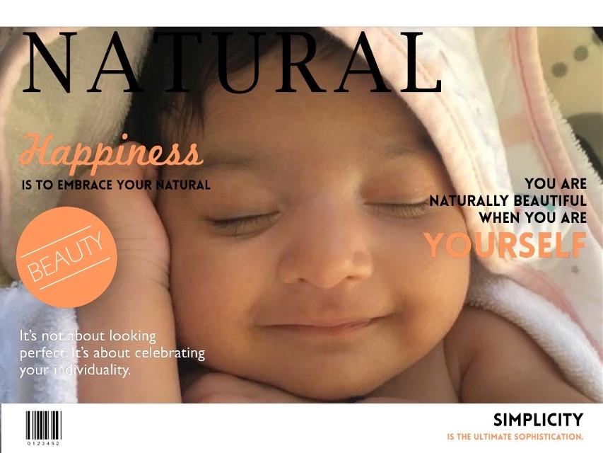 #baby #smile #adorable #sleeping #niece #photography #Magazine #newzealand #whatmakesmehappy