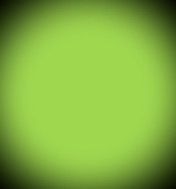 Green screen, shadow #shadow #greenscreen #movie #editing #photo #freetoedit