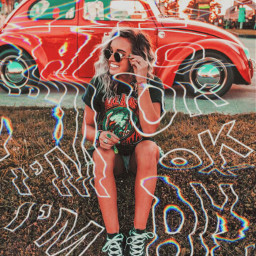 freetoedit replay replays replayedit edit vintage retro glitch filter effect preset presets mask text aesthetic distort distorted girl car coresvibrantes vibe vibes vibrantedit vibrantcolors colors