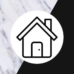 freetoedit remix instagram instagramhighlight storycover