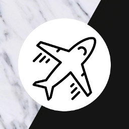 freetoedit remix instagram instagramhighlight storycover storycovers storytemplate story insta instagrammers instablackandwhite instagramlogo instagirl instaphoto instagood instalike storygame fly airplane