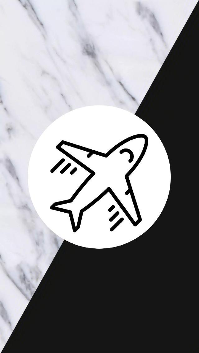 #freetoedit #remix #instagram #instagramhighlight #storycover #storycovers #storytemplate #story #insta #instagrammers #instablackandwhite #instagramlogo #instagirl #instaphoto #instagood #instalike #storygame #fly #airplane