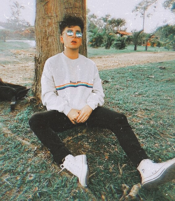 #freetoedit #replay #replays #replayedit #edit #boy #80 #80s #1980 #80sstyle #80saesthetic #aesthetic #dust #vintage #retro #filter #effect #preset #presets