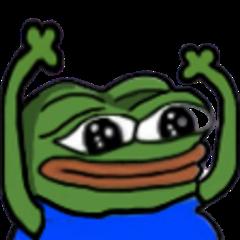 freetoedit png pngs pngstickers pngsticker pepethefrog pepe meme memes discord discordemoji discordemojis discordemote discordemotes