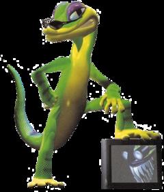 freetoedit gec gecko gex gecs 100gecs