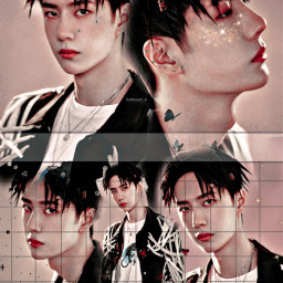 wangyibo王一博 wangyibo lanzhan theuntamed legendoffei wangyiboedits yibo85 yibouniq uniq5 zhaoliying youfei lanwangji hanguangjun moonlight gusucloud 王一博 grandmasterofdemoniccultivation edits picartediting katnour_s weibo pictures looks unique colors