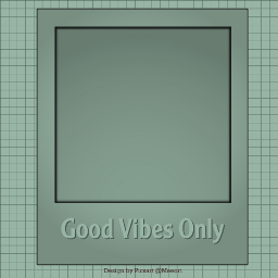 vibes frame polaroid freetoedit ftestickers origftestickers stayinspired createfromhome remixit meeori ••••••••••••••••••••••••••••••••••••••••••••••••••••••••••••••• sticker meeori