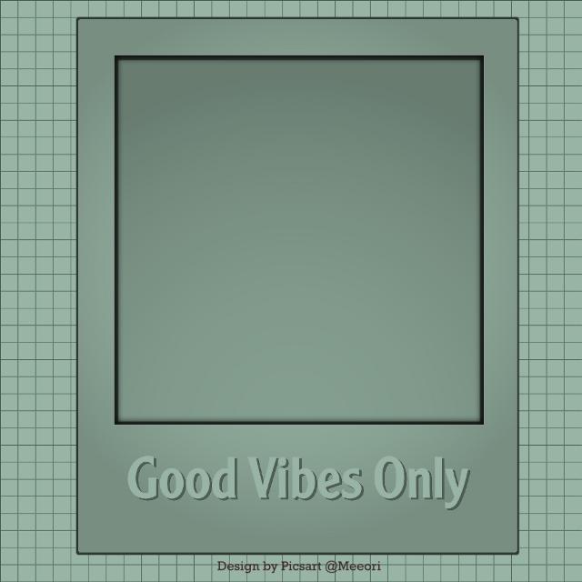 #vibes #frame #polaroid #frame #Freetoedit #Ftestickers #origftestickers #stayinspired #createfromhome #Remixit #Meeori ••••••••••••••••••••••••••••••••••••••••••••••••••••••••••••••• Sticker and Wallpaper Design : @meeori  Youtube : MeoRami / Meeori İnstagram : Meeori.picsart ••••••••••••••••••••••••••••••••••••••••••••••••••••••••••••••• Lockscreen • Wallpaper • Background • Png Freetoedit • Ftestickers Remix • Remixed Frame • Border • Backgrounds • Remixit ••••••••••••••••••••••••••••••••••••••••••••• @picsart ••••