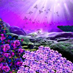 freetoedit aesthetics aesthetic aestheticposts aestheticfeed ecintothewater