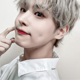 빅톤 최병찬 병찬 edit edits 보정 토파즈 kpop korea choibyungchan byungchan viction victionbyungchan