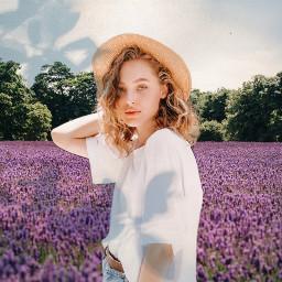 backgroundchange squarefit shadowmasks lavender lavenderfield freetoedit
