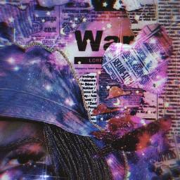 freetoedit picsart aesthetic paper galaxy galaxyedit galaxy_edits__ makewithpicsart inspiration awesome myedit tatevedits tatevesthetic7