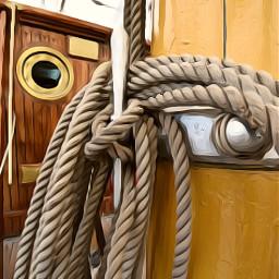ship enfocareffect fxeffects oilpaintingeffect artisticeffects oldship navy