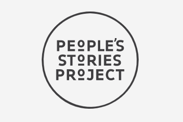 People's Stories Project | 8/6/2020