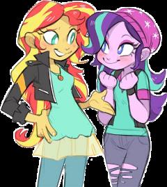 freetoedit mlp mylittlepony mylittleponyequestriagirls equestriagirls