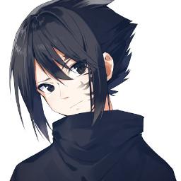 freetoedit sasuke sasukeuchiha sasuke_uchiha uchiha