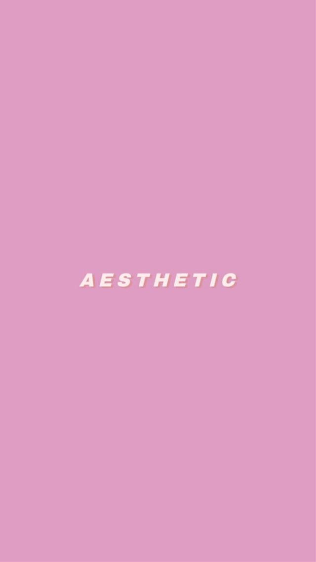 aesthetic lockscreen 🎀   .    .    .     #freetoedit #aesthetic #pink #pinkaesthetic #barbie #rosa #esteticarosa #grunge #vintage #vintageaesthetic #butterfliesbackground #butterflies #remixit #grungeaesthetic #glam #glamour #glamaesthetic #pinktext #aesthetictext #aestheticlockscreen #pinklockscreen #lockscreen #wallpaper #barbielockscreen
