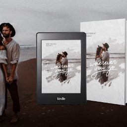 book bookcover cover mockup wattpadcover