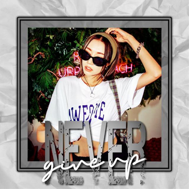#replay #freetoedit #Never #qoutes #frame #replays #simple #origftestickers #Ftestickers  #stayinspired #createfromhome #Remixit #Meeori ••••••••••••••••••••••••••••••••••••••••••••••••••••••••••••••• Sticker and Wallpaper Design : @meeori  Youtube : MeoRami / Meeori İnstagram : Meeori.picsart ••••••••••••••••••••••••••••••••••••••••••••••••••••••••••••••• Lockscreen • Wallpaper • Background • Png Freetoedit • Ftestickers Remix • Remixed Frame • Border • Backgrounds • Remixit ••••••••••••••••••••••••••••••••••••••••••••• @picsart ••••