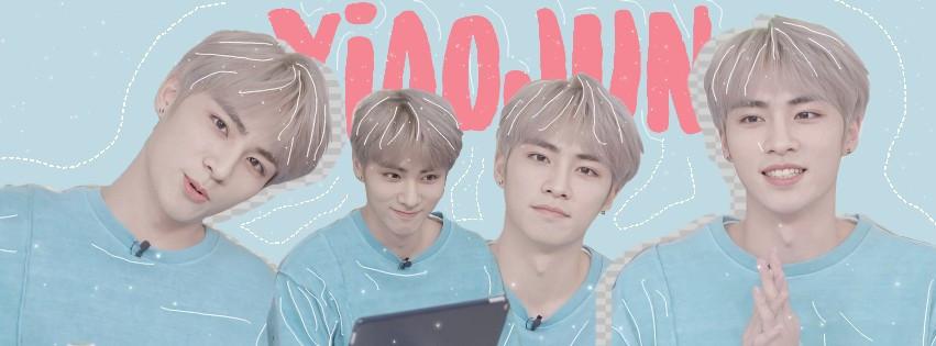#freetoedit #xiaodejun #xiaojunwayv #happyxiaojunday Open pls °•°•idol•°•° Xiaojun °•°•group•°•° WayV °•°•type•°•° Aesthetic  °•°•effect•°•° none °•°•time•°•° 15 min °•°•Special edit•°•° HAPPY XIAOJUN DAY!! Love & support Xiaojun-ie bc he deserves a lot :'( [I know his bday was yestoday, but yestoday I hadn't time and I was posting a lot, so I decided to post it today] I hope you like it♡♡ Love u 𝙆𝙖𝙣𝙜𝙖𝙧𝙤𝙤𝙝𝙢𝙞𝙣-𝙞𝙚𝙨♡ @bts_army_gaia  @ilastay  @straykids_tea  @malo0325  @tan_tan080805  @shoulder_gangster  @markleesupportbotttt  @galaxy_chan31   @-axsthxtickpxp  @a_inggie  @ami_ayapandapanda  @aesthetic-cookys  @atynochu  @atynochu9706  @a-hope7777777  @alpacmin  @aniyapanda  @anaclara488455  @blinkesthetic  @b_b_b_bts_army7  @bloomingsunrisee  @blackpinkinourarea  @btshookk  @bts_vkok_  @chanshinee  @clonazepam0068  @chimmy_kokori  @chimmy-mochi  @chita_127  @danacutiepie  @exphoriakookie  @fluentk-popspeaker  @fahadhussain474  @galaxy_chan31  @galapagos_jimin  @girl_soft  @galaxy_edits__  @honey-ttae  @hyunj1n  @hqney_  @hayleepop429  @https_peachybaee  @husushi_edits  @haneul_k  @itzyedits_  @infires_man_yoongi  @ilamisshwang  @i_can_speak_korean_  @ilovesugakookies  @jeon_kookie_lover  @julissaagueo6  @jungkook_myboy  @jiminbezuczuciowy15  @juju_lia22  @jesskpoptrash  @jungkook_mylovemybby  @jungko___okie  @jojo-122004  @junjunie  @jungkookawther  @jgxjsj  @kihyunnie_17  @kang_mon  @kdr_91  @kimnisjoon  @kpop-2014  @kpoplovermaryoik  @kooksphxria_  @kpopoutfits  @kosar-bts  @kimyugyeomgot7  @kpop-fanatic  @kdr_1991  @lllele_  @leedostan_  @lollycraft  @lee_kimi112  @lyly_are_lyla  @lyra_aa  @lil_yoongie374388  @littlekim3012  @lushiouskookie  @lliiopw  @lovely_bts_day6  @lightning-girl  @markleesupportbotttt  @minjae_support_  @marya65rg  @malo0325  @mbohhkahhh  @merykookie  @maridescently  @midknightflames  @magicsunshine  @milky_tini  @minlee_04  @nct_jaehyun_127  @niniaesthetics  @nooralali130907  @nctinthehouse_05  @nctpositivity  @ozhgibetseva  @omma_hyunnie_-  