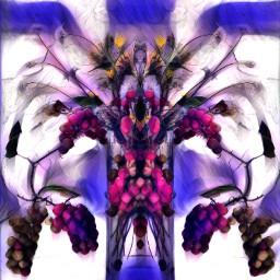 myedit mirrormania oilcoloreffect magiceffect freetoedit