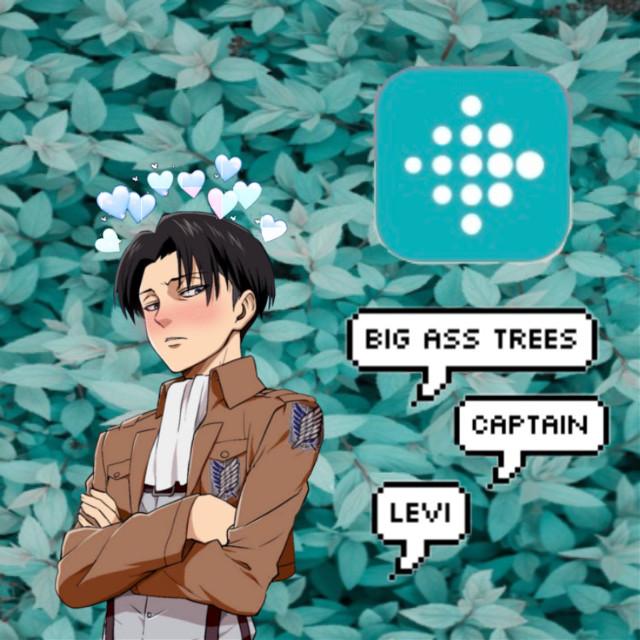 #freetoedit FitBit App Cover Icon tHING ft. Dadd- LEVI ACKERMAN 😚🤭❤️❤️🥰🥵 #levi #leviackerman #fitbit #app #appcover #icon #appicon #animeapp #anime #animeappcover #attackontitanlevi #attackontitan #aotanime