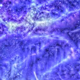 freetoedit madewithpicsart windturbines sky stars night starrysky wind field atmosphere grass colourful