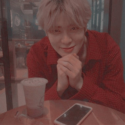 jungjaehyun jeongjaehyun jaehyun jaehyunnct jaehyunnct127 jaehyunnctu nct nct127 nctu cafe