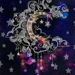 freetoedit srcstarlightstarbright starlightstarbright