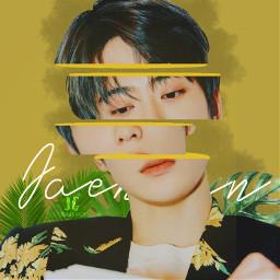 jaehyun jungyoonho edit kpop kpopedit nct nctu nct127 nctedit jaehyunedit nctuedit nct_127
