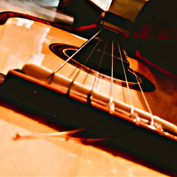 myphoto photography photographer photoedit photograph photooftheday photobyme 4k guitar music loveit background viral heart summer colorful hd freetoedit
