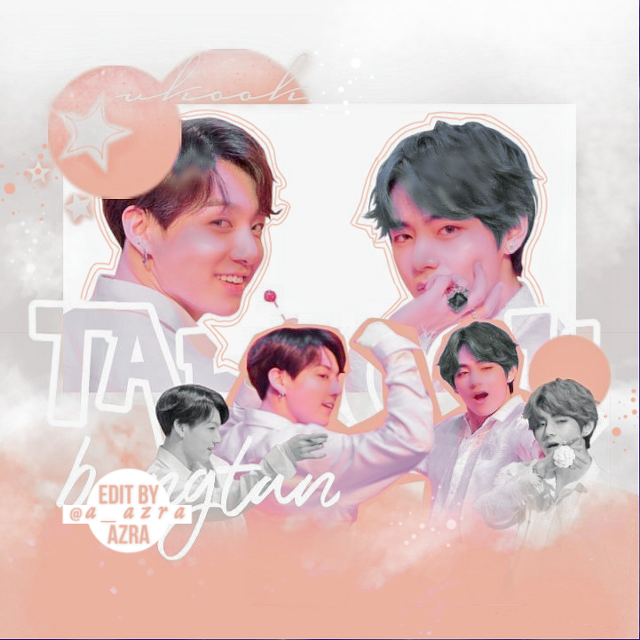 100820 finally ,I finished the exams -bad in english- Absence ...For more than a month, I miss edits ..I miss that-edit-  Did you miss my edit??no.  If you have a request, you can order it in the picsart chat.  Noticed ?? Change in my account Mm instagram @/a_azra1   #bts #taekook #taehyung #jungkook #jeonjungkook #kimtaehyung #bangtan #kpop #army #armys #freetoedit @aavan_ @a_azra @taezhar__ @marwaedits
