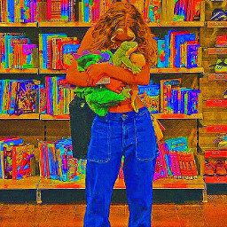indie colorful bright welcome welcometomyworld vibrant indiestyle indiegirl neon picsart aesthetic brightcolors dreamer charlidamelio tiktok weheartit dixiedamelio finnwolfhard billieeilish strangerthings theoffice friends ily freetoedit