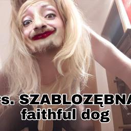 freetoedit troll trollface😂😂 face turkurtzonov trollface