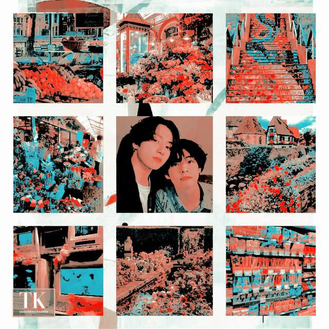 "〝❀/ / ᴡᴇʟᴄᴏᴍᴇ彡 . . . . . . .  ︶︶︶︶︶︶︶︶︶︶  ᩠░⃟⃜🍓₎۬۟〬Nochu posted a new edit!惢🍨҂  . . . ︿ . ︿ . ︿ . ︿ . ︿ . ︿ ┆ ┆ ┆ ┆🍎 ┆ ┆ ┆🍇 ✾  ┆ ° 🍭 • 🍡 🍒 🍨 °  ┆🦋🍄 Idols:Taehyung&Jungkook[VKook] ◠◠◠◠◠◠◠◠◠❀ ┈┈┈ Group:BTS • • .❛ ✿ ❜. • • Apps used:Collage Maker and Photopea ﹌﹌﹌﹌﹌﹌﹌﹌﹌﹌ PSD:Dance the night away by yuakk ─── ‧ ‹ › ‧ ─── Vkook picture by hhisasihun 〰〰〰〰〰〰〰〰〰 I hope you like it!♡ Please don't steal! 🏹ׅ۬∙  ❍⃝⃘ ۪۪۪͡❭ Tag list: Comment: ""🎭""to be added ""❌""to be removed ""🧶""if you changed your username @extraordinary_you @_angelic-rosie_ @jen_deu_kie @bts_studiio @soursoraa @shyyoongi @alpacmin @yasmin-army94 @celita16200 @dreamaticks  @namastae_7 @-aestheticc @sunny_kpop @sakura_567 @-littlelee- @-taegguk- @-cyher_joon- @emabel_ @straykids08 @-sleepy-joon- @-kookie- @justnseagull @_taetiger_ @fxkesmilew @cherikkyu @c0okiejar @beyond_the_sins_7 @katykim_edits @-taes_teaa- @ayyedallas @xxxjungk00k @aspeisse @-_bunnykook_- @twinwletaee @softie-kookie @chimybizz @byhxngjoong @chimmy_kokori @manipulationedits @gobletofjin @seika_edits @kpoper000 @softietae- @honey-ttae @eshyxn_ @blueberry5000 @btslvefest @hollandbby-_- @-fairylix  @-sweetjoonie-  @emptycandywrappers @rufescent_aesthete @localjoon  . . . . . . . . . . . . . . ꒰ ♡ ꒱ ,,⌲˘͈ᵕ˘͈ #bts #jungkook #jeonjungkook #btsjunkook #taehyung #kimtaehyung #btsv #vkook #btsvkook #taekook #kookv #kooktae #vkookedit #taekookedit #aesthetic #btsaesthetic #jungkookasthetic #taehyungaesthetic #moodboard #btsmoodboard #vkookmoodboard #aestheticedit #collage #btscollage #aesthetic #colorfuledit #explorepage"