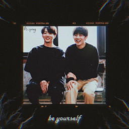 bts taekook btsv taehyung tae v btstae btstaehyung jk kookie cooky jungkook btsjungkook kook jung jeon jeonjungkook kpop edit kpopedit taekookedit picsart