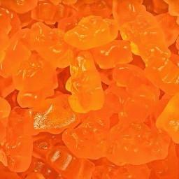 orangeaesthetic orange aesthetic oranges asthetic aesthetictumblr aestheticcircle aestheticedit aestheticsky aesthetics aestheticstars aesthetictext aestheticpink