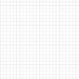 freetoedit grid