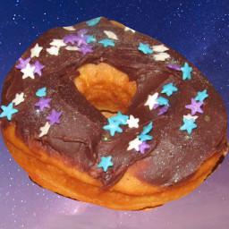 eldonutsartesanal donutslovers amodonuts donutscampinas campinassp melhordonuts donuts donutsdonutsdonuts instadonuts instalike instalikes instafood instadoce instasweet donutselfie donutsbrasil donutsartesanal