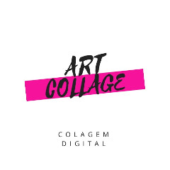 artcollage13