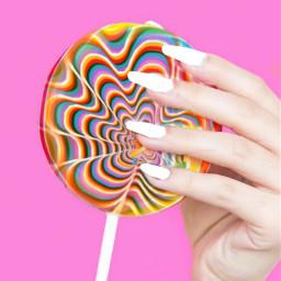 freetoedit itsallaboutaalok candy sugar rccolorfulshapes