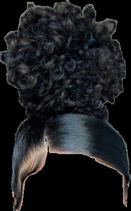 #freetoedit #hair #hairstyle #haircut #edges #blackhair #straighthair #hairdo #bun #hairbun #hairbuns #gel #baddie #baddies #popular #head #edgeshair #hairart #hairstylist #bhaddie #baddieaesthetic #aesthetic #hairaesthetic #sticker #people