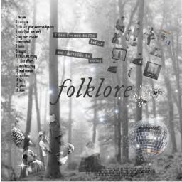 taylorswift folklore ts8 august exile mirrorball cardigan freetoedit