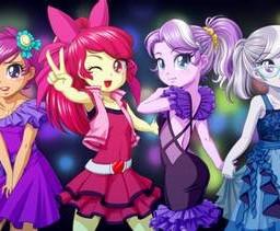 mlp allcharacters anime mylittleponyfriendshipismagic mylittlepony equestriagirls cute mylittleponyequestriagirls fandom mlpfan mylittleponyfan mlpfandom freetoedit