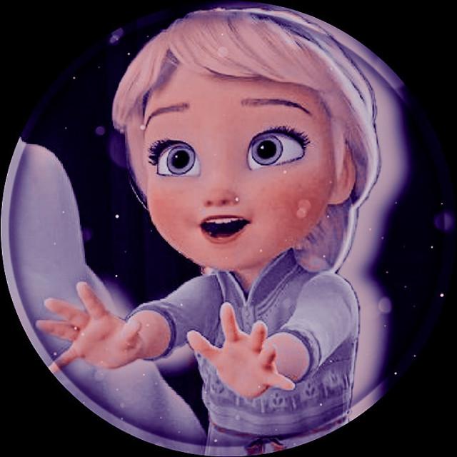 Disney Icons! 💞  Inspiration to edit: @dancingintheraine  #frozen #disney #elsa #babyelsa #dusneyprincess #nichememe #niches #nms #nm #nichepng #emojis #pngs #account #follow #nicheaesthetic