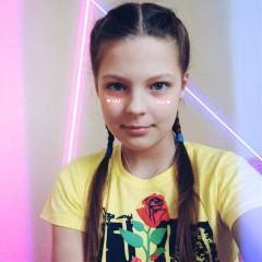lizza_voroz_bickaa