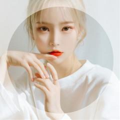 soojin_official_