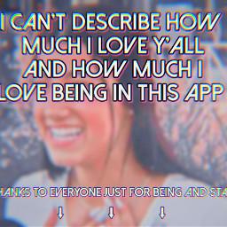 aesthetic tumblr happy love lovely stickers likes followers iloveit iloveyall follow moonsquad 🌖 sexyfruitsquad 🍇 vsco picsart picsartedit repost4repost edit aestheticedit followme photo tumblredit aestheticphoto