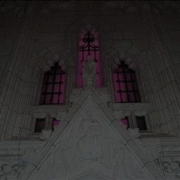 bg church pink pinkchurch traumacore background vent ventcore sad sadcore slutcore sadaesthetic depression ventaesthetic sadness deep help please emo emocore emotional trauma emptycore hurtcore traumacoreedit freetoedit
